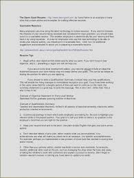 Physical Therapy Resumes Samples Best Physical Therapy ... Best Physical Therapist Cover Letter Examples Livecareer Therapist Assistant Resume Lovely Surgical Examples Physical Mplates 2019 Free Download Assistant Samples Velvet Jobs Sample Unique Therapy Atclgrain 10 Resume For 1213 Marriage And Family Sample Writing Guide 20 Therapy New Grad Of Templates Pta Digitalpromots Com Thera Place To Buy A Research Paper