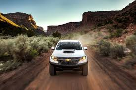 2018 Colorado ZR2 Misses Out On NACTOY Award | GM Authority Lincoln Navigator Wins 2018 North American Truck Of The Year Car Utility And Awards Nactoy Volvo Xc90 Honda Civic Win And Award Wins Again 2016 Autonxt Tundra The 2013 Ram 1500 Named Har Utnmnts Till Fler Year Finalists Announced 2017 Vehicle Celebrate Steels