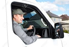 Handsome Truck Driver Handsome Truck Driver Inexperienced Truck Driving Jobs Roehljobs No Secret To Recruitment And Retention Fleet Owner In It For The Long Haul Why Drivers Arent Going Anywhere Four Things A Driver Should Do While Nettts New Drivers In Short Supply News Lexchcom Oregon Missing 4 Days Emerges From Wilderness Trash Geccckletartsco 3d Printed Tshirt Hoodie Sttk190401 Cr England Careers A Confident Is Good Daytona Forklift School Ontario