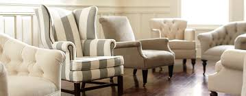 Mix and Match Upholstered Chairs