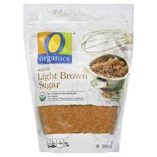 light brown sugar at Safeway Instacart
