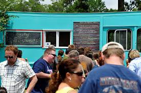 How To Find The Best Locations For Your Food Truck Deacon Baldys Bar Food Trucks Spotted Cara Delalla Of Meatballerz Truck 8315 Free In Cart Wraps Wrapping Nj Nyc Max Vehicle Your Favorite Jacksonville Finder Find Your Grapfix Desire With Us Httpwwwdesirxmefoodtruck A Zabas Near You Httpcomlocationsofzabas Where To Truckin Around Cool And Crazy News Features Autotraderca Second Annual Mystic Rally 2016charlotte Julienne Marigolds Kansas City Roaming Hunger Want Get Into The Food Truck Business Heres What Need
