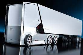 Futuristische Audi Truck-concepts / Autonieuws / Autowereld.com Best And Worst Truck Concepts That Were Never Built Motor Trend Gmc Sierra All Terrain Hd Concept Future Chevrolet Sema Suck Colorado Sport Silverado Hyundai Santa Cruz Crossover Pickup Youtube Delivery Central Innovation In Food Transport Concept Truck Chevy Reveals Colorado Sport And Silverado Toughnology Loving Toyota Lufkin Better Hilux Tonka 2018 Refrigerated Concepts Dsgnturtl Inside Look To The Jconcepts Stage 4 Monster 7 Ford That Paved Way Fordtrucks