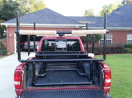 Kayak Rack For Truck Racks That Work With Tonneau Covers Homemade ... Thule 500xtb Xsporter Pro Height Adjustable Alinum Truck Bed Rack Roof Lovequilts 2008 Nissan Frontier Se Crew Cab 4x4 Photo Canada With Tonneau Cover Ladder Es For Sale 500xt System What Does Your Sup Carrying Vehicle Look Like Board Kayak Racks That Work Covers Homemade Amazoncom Multiheight Tepui Kukenam Xl Ruggized Top Tent Installed On
