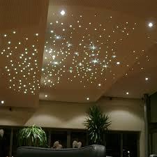 Fiber Optic Ceiling Lighting Kit by Fiber Optic Star Ceiling Kit 5w Twinkle Fiber Optic Star