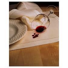 Bona Hardwood Floor Express Mop Target by Floor Care Cleaning Supplies Household Essentials Target