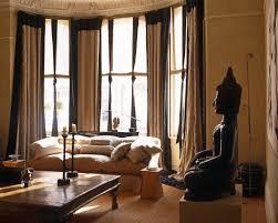 Safari Inspired Living Room Decorating Ideas by Living Room Living Room Sets For Sale Living Room Soho Living