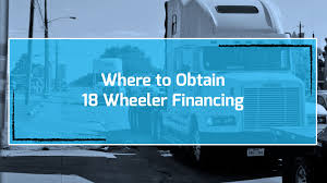 To Obtain 18 Wheeler Financing Equipment Finance Services Semi Truck Fancing Loans That Will Drive Your Business Forward Yes Used Commercial Trucks Export Specialist Isuzu Of America Inc Helping Put Trucks To Work For Cssroads Lease Heavy Duty Mk Centers Uncovering The Best Guaranteed Dump Vehicle Business Autos Ask A Lender Cag Capital How Get Loan Buy Fishing Boat