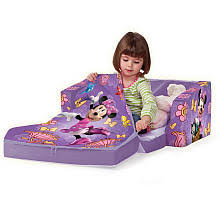 Minnie Mouse Flip Open Sofa Canada by Minnie Mouse Flip Open Sofa Spin Master Toys