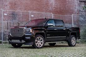 Should You Buy A 2018 GMC Sierra 1500 Denali? - Motor Illustrated 2018 Gmc Sierra 1500 Truck For Sale Near Greensboro 2011 2500hd Information 2004 Work Glendive Mt Sales Corp Morehead New Vehicles For 2006 Slt Z71 Crew Cab 4x4 In Stealth Gray Metallic 1981 2wd Regular Sale Near Tomball Texas Used Sle Dbl Cab 53 V8 4x4 2019 Double Spied With Nearly No Camouflage Is Most Improved September Ford Fseries Picks Up Find Full Size Pickup Trucks Houston Tx 2015 Denali In Savannah Ga Watrous Sk Maline