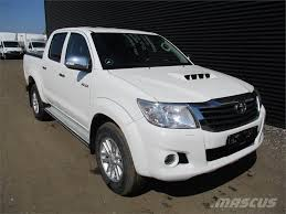 Used Toyota HiLux Pickup Trucks Year: 2011 Price: $33,038 For Sale ... Used Car Toyota Hilux Panama 2014 Toyota Pickup Hilux Overview Features Diesel Europe Wikipedia 2007 Top Gear At38 Arctic Trucks Addon Tuning 2018 Getting Luxurious Version Cyprus Hilux The Most Reliable Truck Rc Pickup Drives Under The Ice Crust Of A Frozen At37 My Perfect 3dtuning Probably Best Car Configurator 2015 24g 6mt Reviews Diesel 4 X Qatar Living