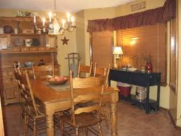 Country Dining Room Ideas Pinterest by Primitive Decorating Ideas For Living Room 1000 Images About