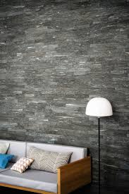 Oracle Tile And Stone by 79 Best Textured Tiles Images On Pinterest Architecture Tiles
