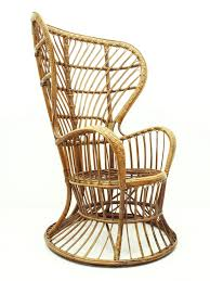Gio Ponti & Lio Carminati - Wicker Lounge Chair • Model ... Bamboo Rattan Children Cane Rocking Chair 1950s 190802 183 M23628 Unique Set Of Two Wicker Chairs On Vintage Childrens Fniture Blue Heywoodwakefield American Victorian Natural Wicker Ornate High Back Platform For Sale Bhaus Style Lounge 50s Brge Mogsen Model 157 Chair For Sborg Mbler Set2 Cees Braakman Pastoe Flamingo Rocking 2menvisionnl Beautiful Ratan In The Style Albini 1950 Pair Spanish Chairs Ultra Rare Vintage Rattan Four Band 3 4 Pretzel Cut Out Stock Images Pictures Alamy