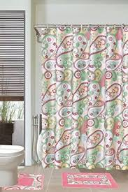 Brylane Home Bathroom Curtains by Popular Bath Zambia Tissue Box Cheapest Deals Online Shopping