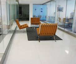 terrazzio terrazzo floor tiles 14 colors and 20 sizes a lovely