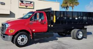 Rush Truck Leasing Orlando Fl - Best Truck 2018 Dump Trucks In Orlando Fl For Sale Used On Buyllsearch Conley Gmc Business Elite New Service Body A Whole New Year Of Peterbilt Car Carrier Sole Woman Competing At 2017 Rush Truck Tech Rodeo Takes On Parts Vehicle Wrap Design Centers Tow Truck Wraps Done For Trucking Center Best 2018 Maudlin Intertional Provides Football Hauler To Alma Mater Turbo St Louis Mo Insight From Wning Technicians What Brought Them The