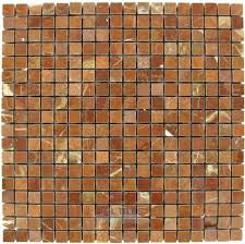 cooltiles offers clear view tiles cv 52060 home tile small