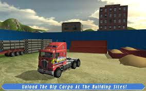Cargo Truck Driver: American Transport - Android Games In TapTap ... Big Heavy Pack V37 Ats Mods American Truck Simulator Cheapest Keys For Euro Truck Simulator 2 Pc Video Game Rental National Event Pros Diggers Trucks Lorry Excavator Vehicles Trucks Kids Cpec Driving China 12 Apk Download Android Simulation Ford Games Complex Mlb Bigfoot Monster As Chevrolet Racer 3d Racing Youtube United Media Page Spin Tires Offroad Full Release E11 Amazoncom Muscular Robot Mechanic Car Workshop Appstore Spintires Awesome Offroading Needs Your Support Krone Big X 480630 Modailt Farming Simulatoreuro
