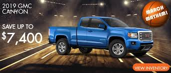 100 Lifted Trucks For Sale In Washington Lighthouse Buick GMC In Morton IL Serving Peoria Bloomington And