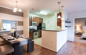 100 Kensinton Place Apartments In Woodbridge VA Kensington Apartments