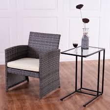plateau de canapé café plateau côté canapé fin table pouf canapé support tv tour