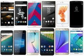 Best Smartphones To Buy This Black Friday Sale