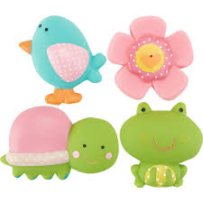 Disney Bath Sets Uk by Baby Bathing Baby Baths U0026 Baby Bath Toys Babies R Us