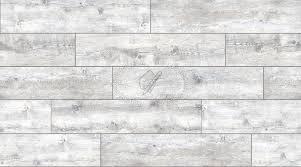 White Wood Flooring Floor Parquet Textures Seamless