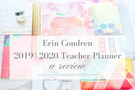 Erin Condren Teacher Planner 2019/2020 | A Review ... Kawaii Cleaning Planner Stickers Llp018 Tween Fav Coupon For Erin Condren Planner Magicjack Coupon Code Renewal Erin September 2018 20 Off Coupons Bed Condren Designer Accsories Asterisk Page Flags Set Of 12 Colorful Adhesive Markers Decorative Fun And Cute Customizing Life Freecharge Review New Softbound Lifeplanners Inserts More Ecstickers Hashtag On Twitter How To Stay Organized While Traveling Petite Style Script Foil Ready Beach Day Printable Stickers Happy Weekly Kit Glam Glitter Pink Girl Sand Ocean Sea Play Life 2019 Review Wildflowers