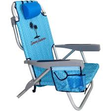 Telescope Beach Chairs With Cup Holder by Beautiful Tommy Bahama Beach Chair With Cooler 65 In Beach Chair