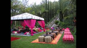 Fascinating Outdoor Birthday Party Decorations Ideas - YouTube Gazebo Ideas For Backyard Pictures Pergolas Images Deck Beautiful Corationsgarden Room Ideas Pinterest Backyard Decor Lawn 20 Rock Garden That Will Put Your On The Map Designing Landscape Shocking Best 25 Design Patio Outdoor Living Scott Payne Custom Pools Pool Houses Uncategorized Fence Decorating Christassam Home 10 Kids Party Green Outdoor Stunning Landscaping Privacy Some Tips In Wedding Decorations And Of House Decoration Exterior Amazing In Contemporary Japanese