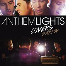 Listen Free to Anthem Lights Covers Part IV Radio on iHeartRadio