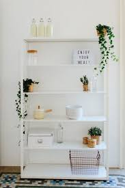 Ikea Vilmar Chair Assembly by 14 Best Ikea Images On Pinterest Kitchen Dining Room And Dining