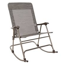 Wide Mesh Rocker | Camping World Best Office Chair Manufacturer Beach Lounge Mesh Back And Seat Costco Foldable Camping Rocking 29 Youtube Costway Folding Rocker Porch Zero Gravity Outsunny Outdoor Set With Side Table Walmartcom The Best Folding Chairs You Can Buy Business Insider Goplus High Oxford Pair Of Modernist Slatted Chairs By Telescope Amazoncom Patio Mid Century Russell Woodard Sculptura 1950s At Lowescom Timber Ridge 2pack Aaa Fniture Mmc 1 Restaurant W Hideaway