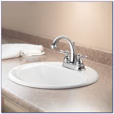 Moen Extensa Faucet Loose At Base by 100 Moen Sink Faucet Handle Loose How To Take Apart A Moen