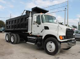 Tri Axle Dump Truck For Sale In Tennessee Together With Rental Tonka ...