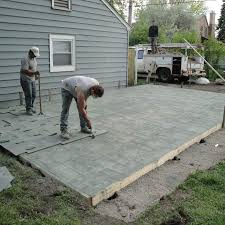 Patio Floor Ideas On A Budget by Page 9 Of 58 Backyard Floor Ideas Designs With Pools Best