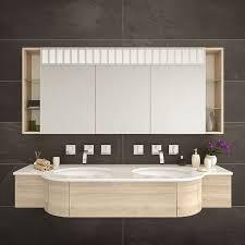 badezimmer spiegelschrank nach maß bergamo
