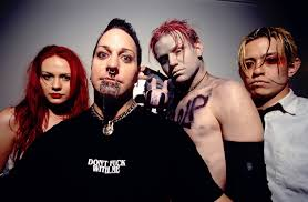 Coal Chamber - Discografia - Rock Download Coal Chamber Amazoncom Music Wixcom Southernstar Created By Towpros Based On Southernstar1 Page 1 Big Truck Live Video Dailymotion Custom Trucks Trailer 18wheeler Big Rig Ming Week 2014 The Free Press Fernie Issuu Cd Made Usa Libro Pegado 15000 En Mercado Libre Abstract Song Best Image Of Vrimageco