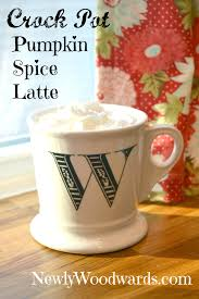 Pumpkin Flavor Flav Now by Best 25 Psl News Ideas On Pinterest Psl News Now Pumpkin Spice