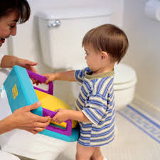 it s potty time how to find the best potty seat what to expect