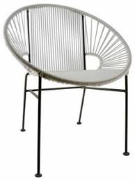Duo Back Chair Singapore by Singapore Open Chair Rattan Outdoor Spaces And Patios