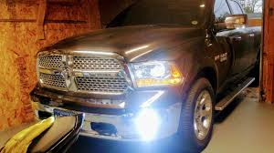 Latest Dodge RAM – HOW TO INSTALL HID LIGHTS ON NEW RAM TRUCKS ... 62017 Chevy Silverado Trucks Factory Hid Headlights Led Lights For Cars Headlights Price Best Truck Resource 234562017fordf23f450truck Dodge Ram Xb Led Fog From Morimoto 02014 Ford Edge Drl Bixenon Projector The Burb 2007 2500 Suburban 8lug Hd Magazine Starr Usa Ck Pickup 881998 Starr Vs Light Your Youtube Sierra Spec Elite System 2002 2006 9007 Headlight Kit Install Writeup Diy Fire Apparatus Ems Seal Beam Brheadlightscom Vs Which Is Brighter Powerful Long Lasting