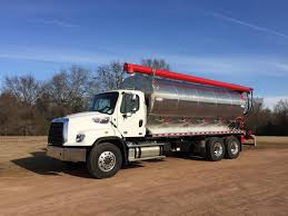Auger Bobtail Truck - Ledwell Best Price Forland Lhd 42 8cbm Bulk Feed Discharging Truck For Sale 36 Used Warren Feed Trailer Moser Motor Sales Used Trucks News Manufacturing Inc Trucks Walinga St Series Transport Vehicles Horsezone Page 1 Albb Commercial Equipment