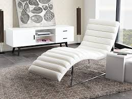 12 Of The Best Looking Modern Chaise Lounges | Apartment Therapy Cleo Chaise Living Room Chairs Chaises Baker Robb Wonderful Media Room Lounge Chairs If94 Roccommunity Home Palliser Fniture Loveseat Lazboy Lounges Sofas Recliners Ottomans Nick Scali Signature Design By Ashley Living Raf Press Back Power Newport Chair Amazoncom Milan Impala Whitechrome White Strick Bolton Ornette Ottoman Set Red Amazon And Nebraska Mart Sling Pitu Chaise Lounge Chair Sossego