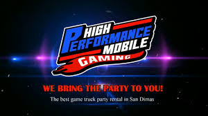San Dimas Video Game Truck Party | Best Game Trailer Rental In San ... Video Game Truck Gallery Levelup Mobile Rental Windy City Theater Kids Birthday Party Galaxy Best Idea In Pa Rolling Station Game Bus Buckeye Laser Tag Columbus And Brooklyn New York Gamesoutdoor Eventsparties Experiential Food Games Players Itructions Home Massachusetts