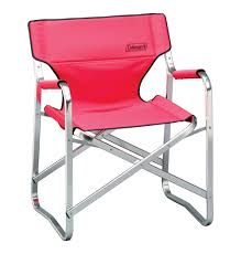 Buy Portable Aluminum Deck Chair For CAD 74.99   Toys R Us Canada Buy Boscoman Cory Teen Lounger Gaming Chair Bean Bag Red For Cad 13999 Toys R Us Canada Disney Little Mermaid Upholstered Delta 2019 Holiday Season Return Hypebeast Journey Girls Wooden Vanity Set By Wood Amazon Not A Total Loss Private Equity Fund Dads Choice Awards Teenage Mutant Ninja Turtles Table With 2 Chairs Huge Crowds At Closing Down Sale Pin On New Gear Products Clearance Baby Toysrus Check Out What We Found Pixar Cars Sofa With Storage Nintendo Shop Signs 118x200mm Inc Mariopokemsonic May Swap In Elderslie Renfwshire Gumtree