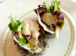 haute cuisine 10 haute cuisine dishes to devour in hong kong food republic
