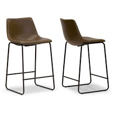 Buy Modern & Contemporary Counter & Bar Stools Online At ...